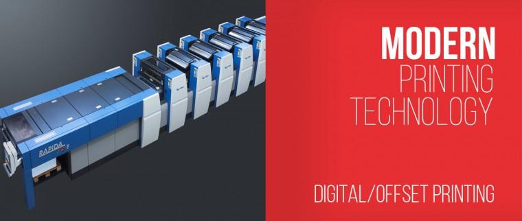 baner technologie-EN