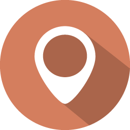 location-icon