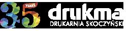 Drukarnia Drukma Poznań